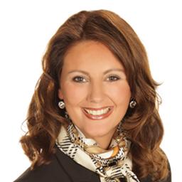Claudia Lehle-Duffek