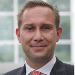 Dr. Björn Achter