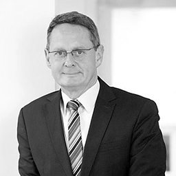 Ralf-Dieter Garwels
