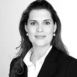 Janna-Lena Baierle