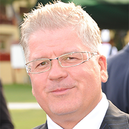 Karsten Junghans