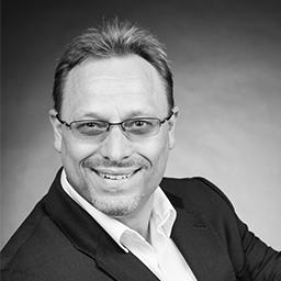 Karsten Körwer