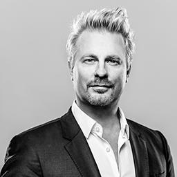 Markus Heussen