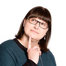 Leonie Pfennig
