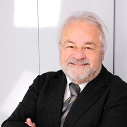 Prof. Dr. Hans-Peter Schwintowski