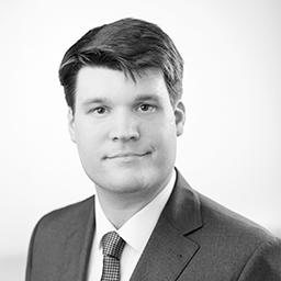 Jann-Christoph Sowa