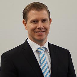 Guido Stendel