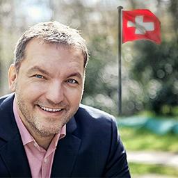 Tobias Tobisch