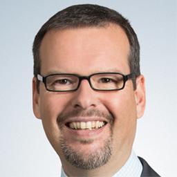 Robert Zimmerer
