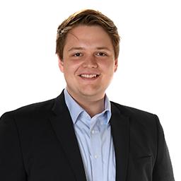Carsten Ebert