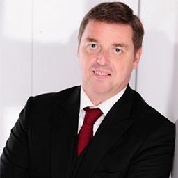 Dr. Jan Freitag