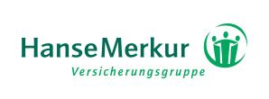 HanseMerkur Online Messestand auf profino, der 1. Online Vermittlermesse
