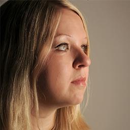 Katharina Heder