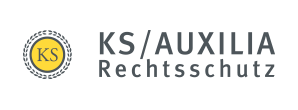 KS Auxilia