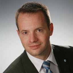 Maximilian Buddecke