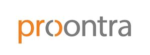 procontra Logo