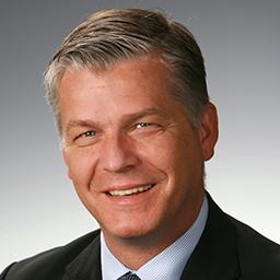 Thorsten Affeld