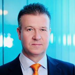 Volker Grabis