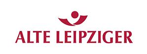ALTE-LEIPZIGER-HALLESCHE Vermittlermesse