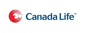 Canada Life Messestand & Maklerportal für Vertriebspartner