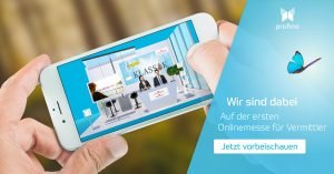 ALTE-LEIPZIGER-HALLESCHE Online Vermittlermesse