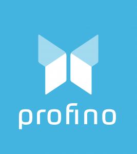 Onlinemesse für Vermittler: profino