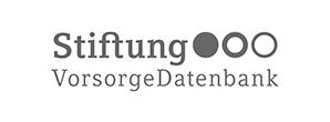 DVZ AG Stiftung Vorsorgedatenbank