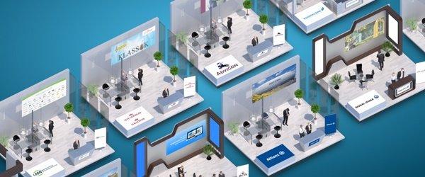 Onlinemesse und Maklerportal für Makler, Vermittler & Berater