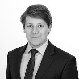 Ulrich Herz