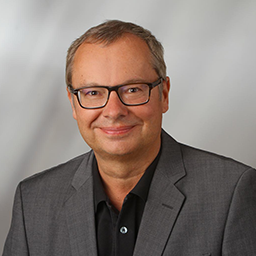 Alexander Költzsch