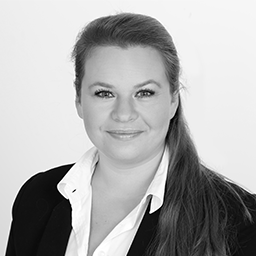 Meike Driess