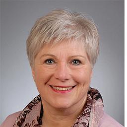 Birgit Horwege
