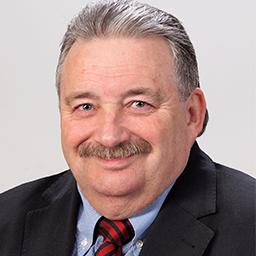 Gerhard Schumacher