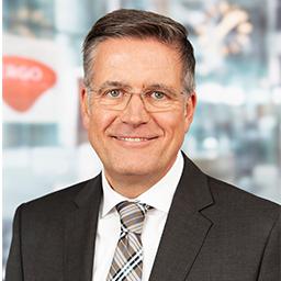 Jörg Brönner