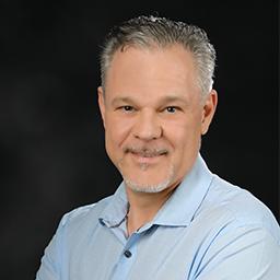 Michael Appel