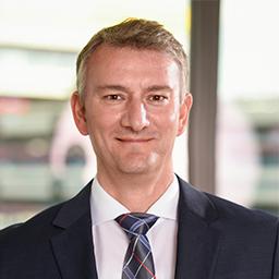 Peter Dümpelmann