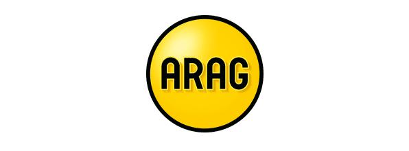 ARAG Partnervertrieb