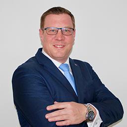 Holger Dowe