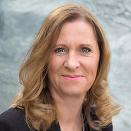 Petra Kortmann