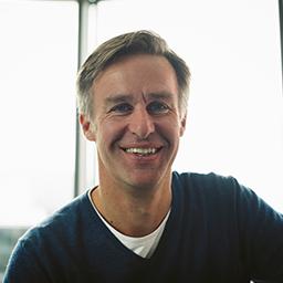 Tilman Möller