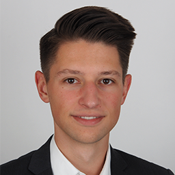 Florian Kowarz