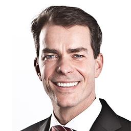 Dr. Wolfgang Kuckertz