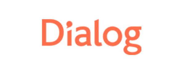 Dialog Versicherungen
