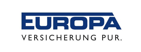 EUROPA Versicherungen